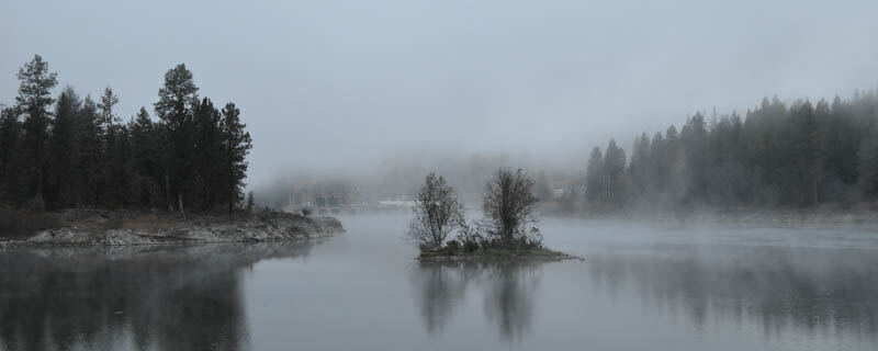 Pearl Sklapsky-Holben – Linda's Retelling