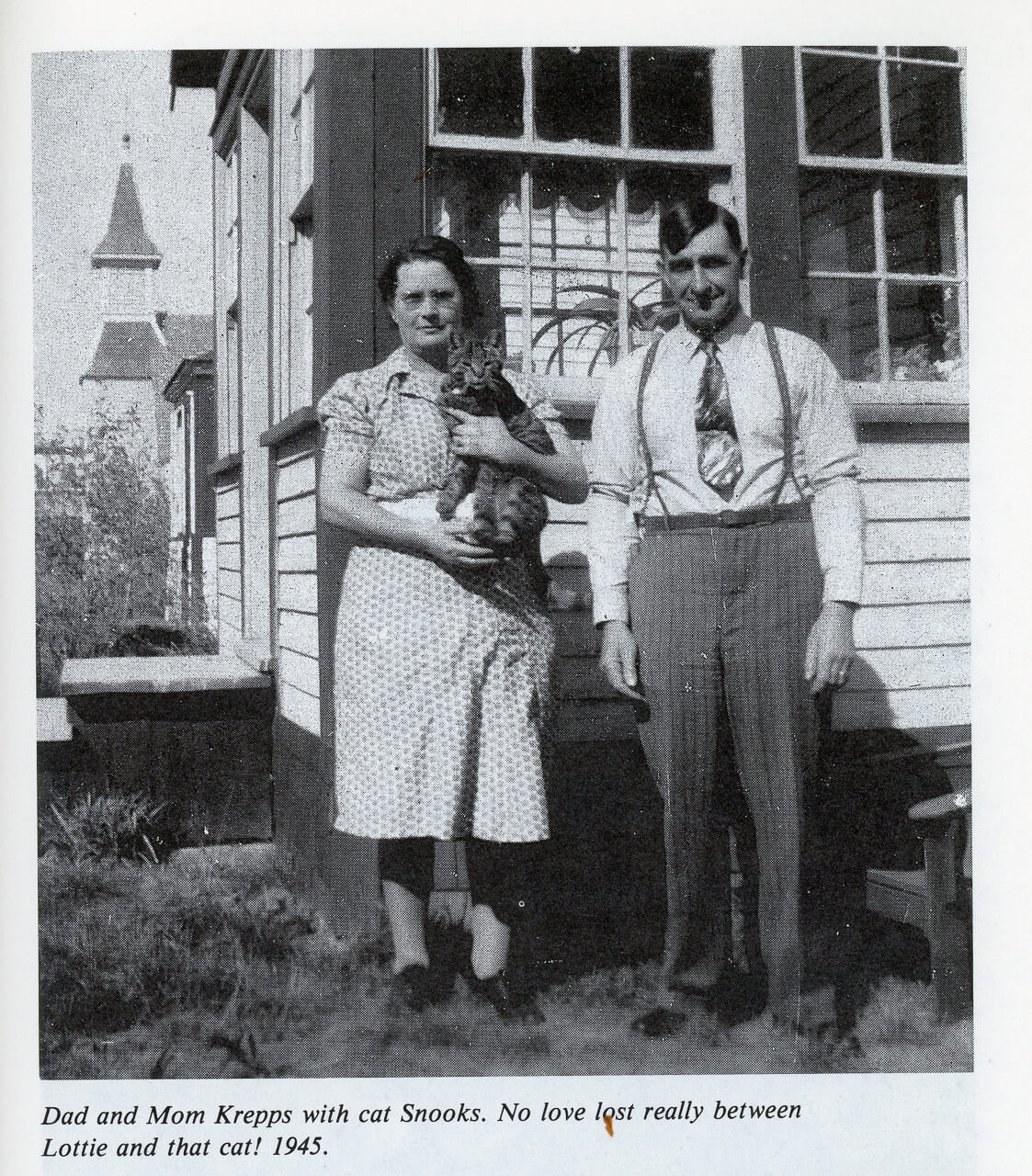 Krepps, George and Lottie-2-copy