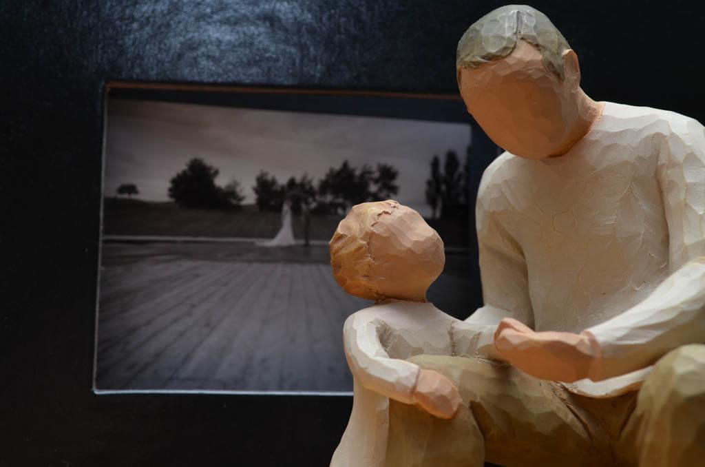Important Family History – ARVC